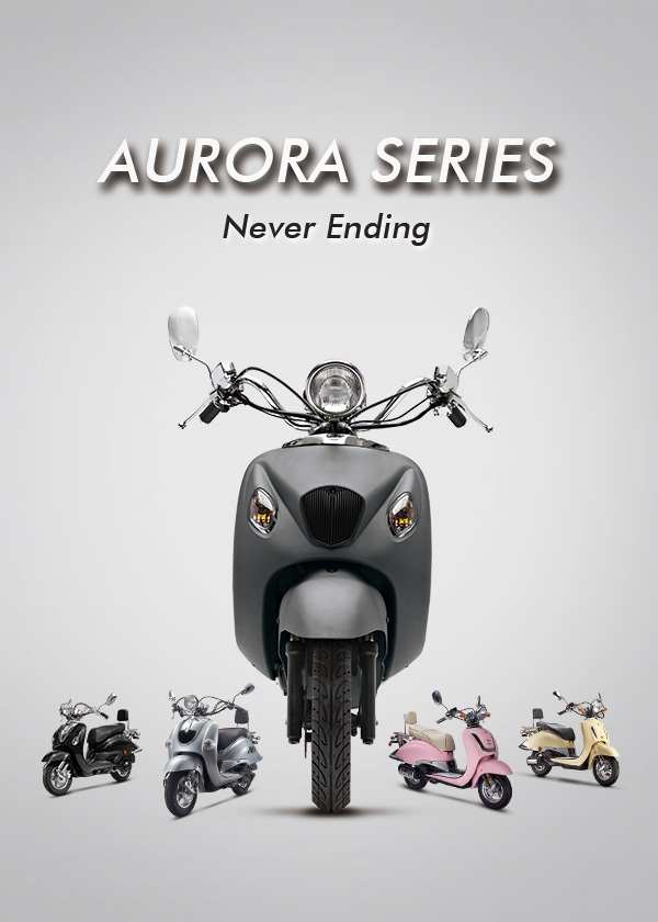 ZNEN_scooter_mphome_banner_AURORA