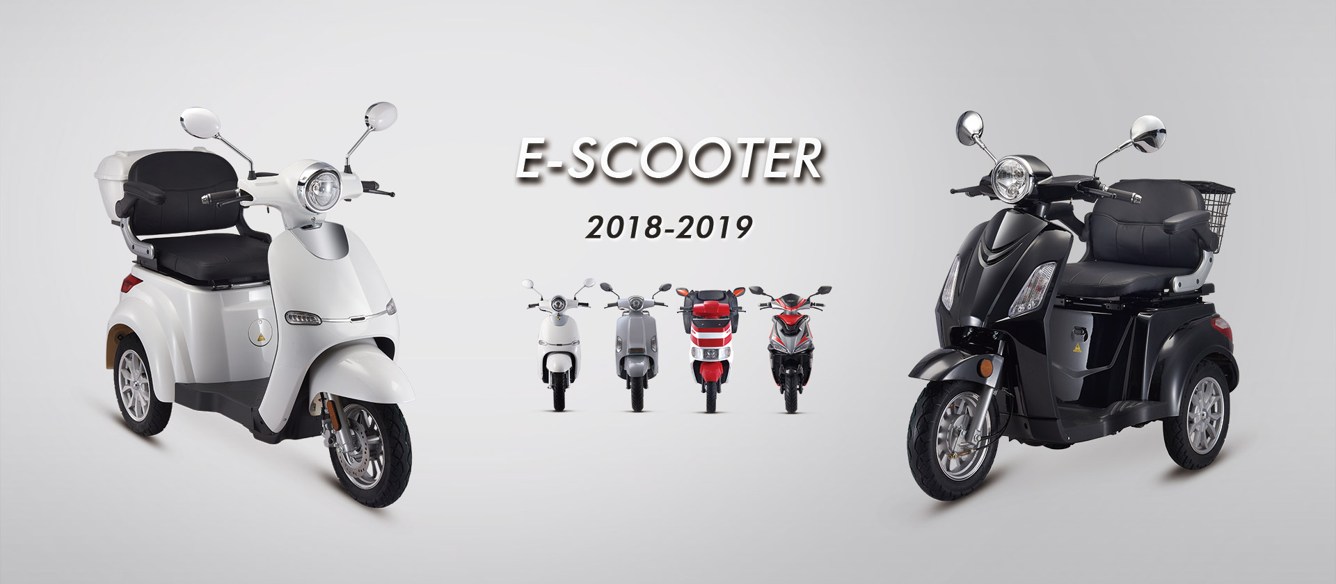 ZNEN_scooter_home_banner_escooter