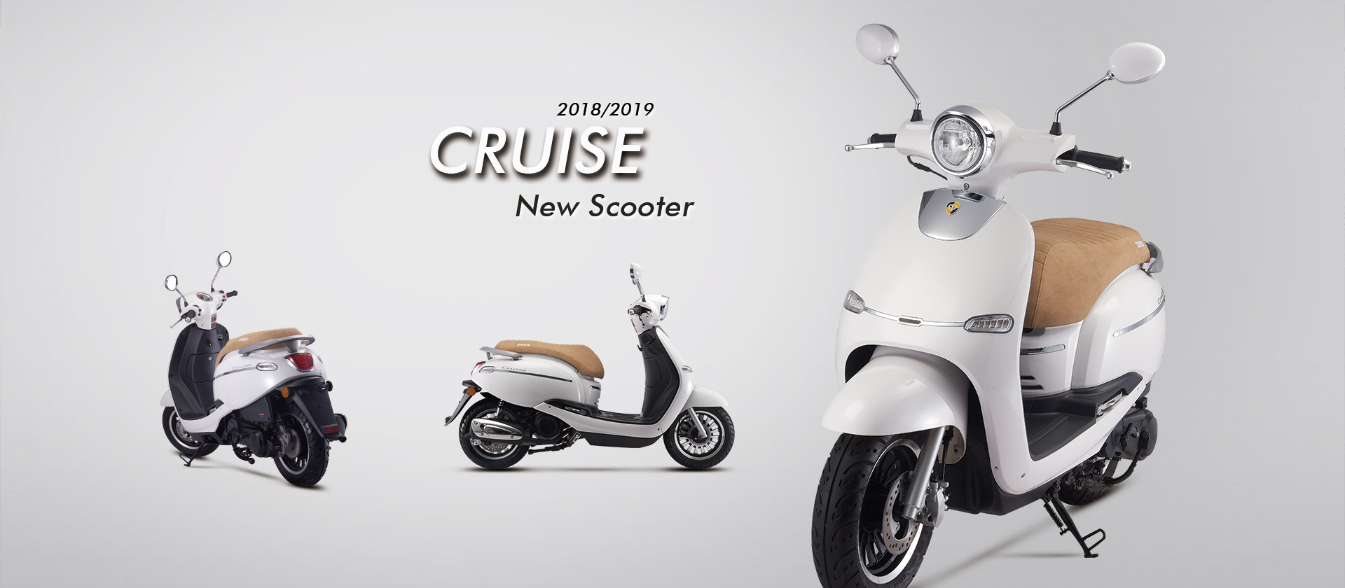ZNEN_scooter_home_banner_CRUISE