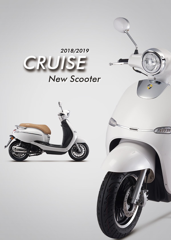 ZNEN_scooter_mphome_banner_CRUISE