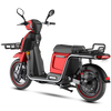 E-Scooter H7